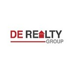 DE Realty Group Icon
