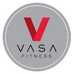VASA Fitness Brickyard Icon