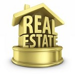 Monique Long Real Estate Service Icon