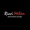 Ricci Milan Icon