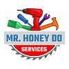 Mr. Honey Do Services Icon