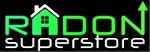 Radon Superstore Icon