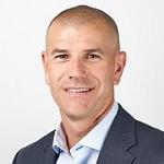 Doug Derring Real Estate Team Icon