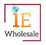 IE Wholesale Inc Icon