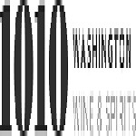 1010 Washington Wine and Spirits Icon