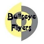 Bullseye Flyers Icon