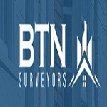 BTN Surveyors Party Wall Surveyors Icon