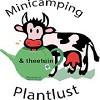 Minicamping Plantlust Icon