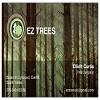 EZ Trees Icon