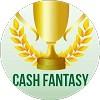 Cash Fantasy Icon