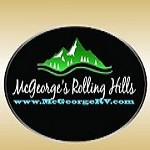 McGeorge's Rolling Hills RV Icon