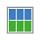 Metropolitan Mortgage Corporation Icon