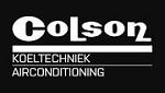 Colson Koeltechniek Airconditioning Icon