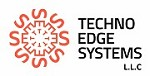 Techno Edge Systems LLC Icon
