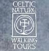 Celtic Nature Icon
