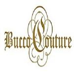 Bucco Couture Icon