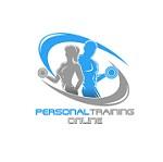 Personal Training Online Italia Icon