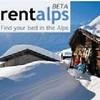 Rentalps Ltd Icon