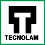 Tecnolam Nederland Icon