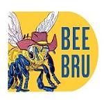 BeeBru Icon