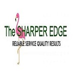 The Sharper Edge