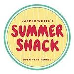 Summer Shack Icon