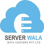 Server Wala Datacenters Pvt Ltd Icon