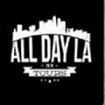 Alldayla Tours Icon