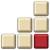 Cornerstone Select Properties Icon