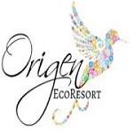 Origen EcoResort Icon