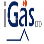 Igas Ltd Icon
