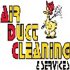 Air of America Duct Cleaning Services Icon