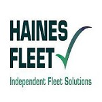 Haines Fleet Management Ltd Icon
