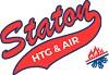 Staton Heating & Air Icon
