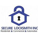 Secure Locksmith Aurora Co Inc. Icon