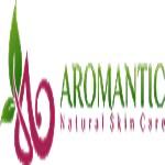Aromantic Ltd Icon