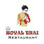Royal Thai Restaurant Icon
