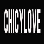 chicylove fashion store Icon