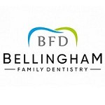 Bellingham Family and Cosmetic Dentistry Icon