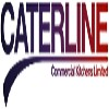 Caterline Ltd  Icon