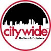 Citywide Gutters & Exteriors Ltd. Icon