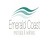 Emerald Coast Medspa Icon