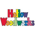 Hollow Woodworks Icon