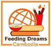 Feeding Dreams Cambodia Icon