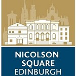 Nicolson Square Edinburgh
