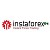 InstaForex Nigeria Icon