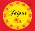 Jaipur Mela Icon