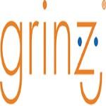 Grinz Orthodontics- East Tucson Icon
