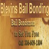 Blevins Bail Bonding Icon