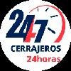 Cerrajeros Zaragoza Icon